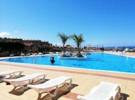 Oceanview Casa Eleonora, 100mt to the Beach