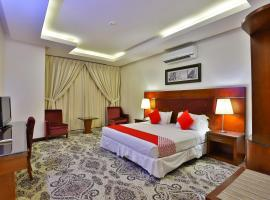 OYO 297 Devoli Casa Furnished Suites