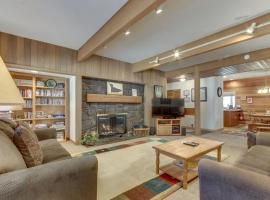 Meadow House 19 | Discover Sunriver