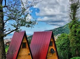Loya Butik Otel