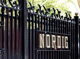 Hotel Nordig