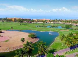 The 10 Best 5 Star Hotels In Mazatlán