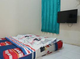 West Surabaya Homey