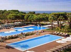 De 10 beste resorts in Albufeira, Portugal | Booking.com