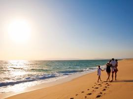 EDs Troia Beach Apart