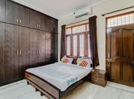 Elite 1BR Stay in Udaipur-Marked Down!