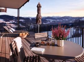 Alpenloge Hotel