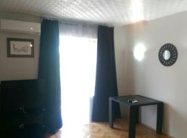 Hostel Berlin
