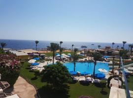 Apartment in Sharm