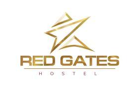 Red Gates Hostel