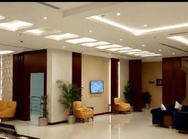Celine Home, serviced apartment in Riyadh