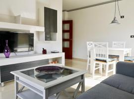 Amplio apartamento de tres dormitorios con vistas al Teide y al mar by TheOceanRentals