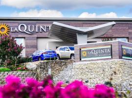 La Quinta by Wyndham Branson