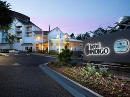 Hotel Indigo Atlanta Vinings
