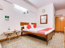 OYO 60937 Five Star Guest House