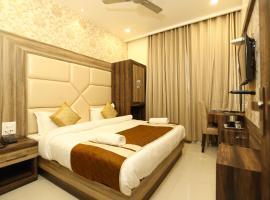 Malhotra Guest House
