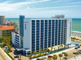 Hotel Blue by Diamond Resorts