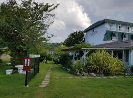 14 Kent Avenue, Montego Bay