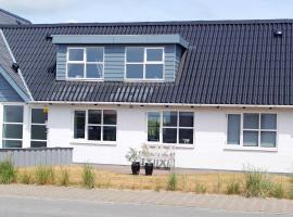 Holiday home Esbjerg V IV