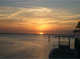 Key Largo Best Deals