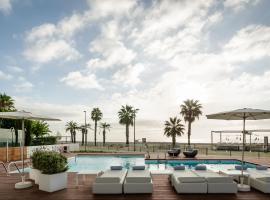 ALEGRIA Mar Mediterrania - Adults Only