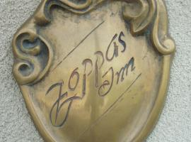 Hotel Zoppas Inn
