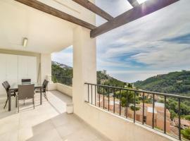 Los 10 mejores hoteles de lujo de Altea, España | Booking.com
