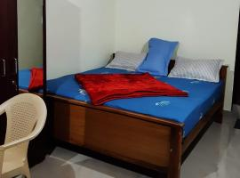 Sri Nandini Guest House