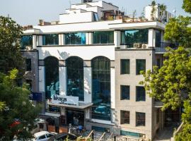 IKHAYA HOTELS