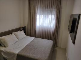 Apart Hotel Gaivotas
