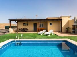 De 10 Beste Villas op Fuerteventura, Spanje | Booking.com