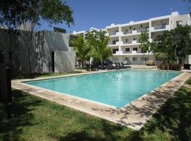 Luxury Brisa del Mar 7 Apartamento