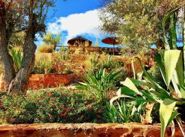 Gato Preto de Silves - Adults Only, hotel in Silves