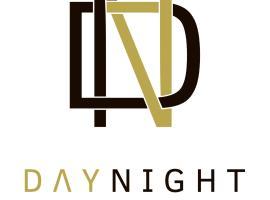 DayNight Sauveniere - Apartment Center