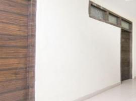Hotel Stay House Allahabad