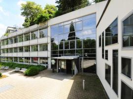 Katholische Akademie der Erzdiözese Freiburg