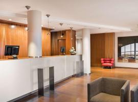 Los 10 mejores hoteles de Zamora (provincia) – Dónde ...
