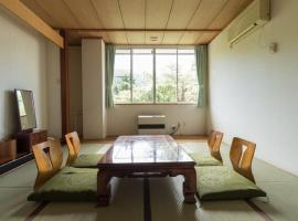Towada - Hotel / Vacation STAY 51710