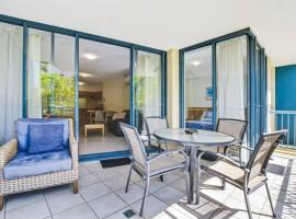 1 Bedroom - Private Managed Resort Pool and Beach - Alex
