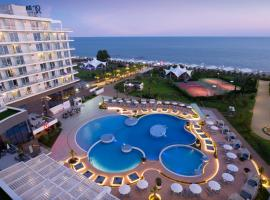 Radisson Collection Paradise Resort and Spa Sochi