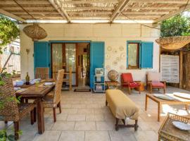 la maremma - Punta Ala Cottage