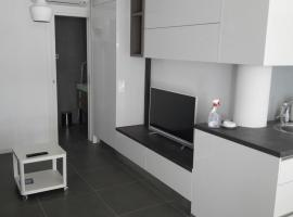 Apartmani Luce