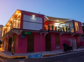 Guava House