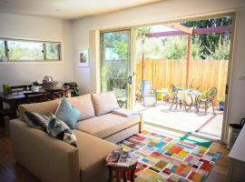 Lil Yoorana - New Cozy Modern - 4 min walk to town - Close to everything, hotel in Katoomba