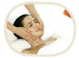 Relais La Colombara Spa & Wellness
