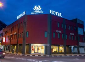 Elmark Hotel Malacca