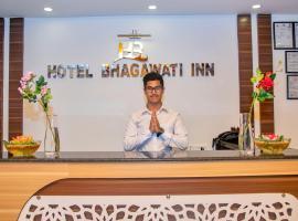 Hotel Bhagawati Inn