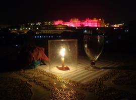 Mohan Villa Guest House