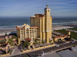 Apartment Plaza Resort.3
