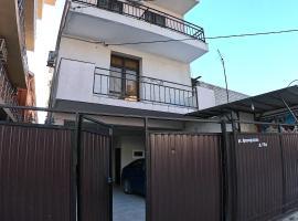 Guest House Semya